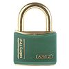 ABUS XR0084T40KA3 All Weather Brass Safety Padlock Keyed