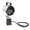 RS PRO Halogen Machine Light, 230 V, 55