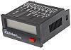 Kubler CODIX 130 Counter, 8 Digit LCD, 12kHz, 4 → 30 V dc