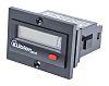 Kubler CODIX 130, 8 Digit, LCD, Counter, 30Hz,
