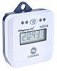 Comark N2014 Data Logger for Temperature Measurement