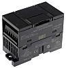 Siemens S7-200 Series PLC I/O Module 4 Inputs,