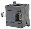 Siemens S7-200 Series PLC I/O Module 8 Inputs,