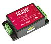 TRACOPOWER, 15W Embedded Switch Mode Power Supply SMPS,