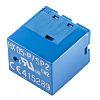 LEM HX Series Open Loop Current Sensor, ±30A