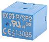 LEM HX Series Open Loop Current Sensor, ±60A