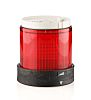 Schneider Electric Harmony Beacon Unit Red LED, Steady