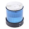 Schneider Electric Harmony Beacon Unit Blue LED, Steady
