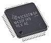 Texas Instruments MSP430F149IPM, 16bit MSP430 Microcontroller,