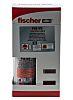 Fischer Fixings Gun Injectable Mortar Resin Anchor