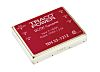 TRACOPOWER TEN 25 25 W, 30 W Isolated