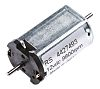 Canon DC Motor, 1.4 W, 12 V dc,
