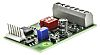 Johnson Electric 53107 Stepper Motor Controller 350 mA,