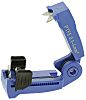 Pressmaster Cable Stripper Blade, Cable Stripper Replacement