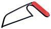Knipex 150 mm Hacksaw