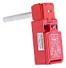 Ensign 3 440H Safety Hinge Switch, NO/2NC, M16