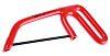 Knipex 150 mm Hacksaw, 25 TPI