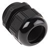 Lapp Skintop ST PG29 Cable Gland, Polyamide, IP68