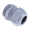 Lapp Skintop ST-M M32 Cable Gland, Polyamide, IP69K