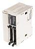Schneider Electric Twido Logic Module, 24 V dc