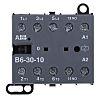 ABB 3 Pole Contactor - 9 A, 230