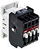 ABB 3 Pole Contactor - 25 A, 24