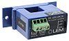 LEM DK Series Current Sensor, 400A nominal current,
