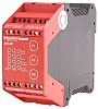 Schneider Electric XPS MP 24 V dc Safety