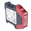 Schneider Electric XPS AC 115 V ac Safety