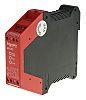 Schneider Electric XPS VC 24 V dc Safety