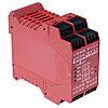 Allen Bradley Guardmaster MSR131RTP 24 V ac/dc Safety