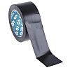 Advance Tapes AT7 Black PVC Electrical Tape, 50mm