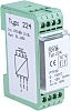 LKMelectronic LKM 224 Temperature Transmitter PT100 Input, 15