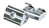 Bosch Rexroth Sliding Element, strut profile 30 mm,