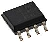 INA148UA Texas Instruments, Differential Amplifier 8-Pin SOIC