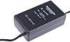 Mascot 12V dc Power Supply, 5A, 3-Pin IEC