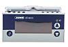 Jumo 701540/811-02 , LCD Digital Panel Multi-Function Meter