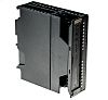 Digital Input Expansion Module do sterownika PLC Seria SIMATIC S7-300 125 x 40 x 120 mm 16 20,4 → 28,8 V DC