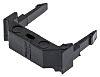 TE Connectivity, AMP-LATCH Strain Relief Bracket 499252-5
