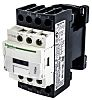 Schneider Electric 4 Pole Contactor - 20 A,