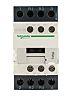Schneider Electric 4 Pole Contactor - 25 A,
