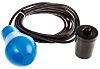 Cynergy3 Float Switch, PE, Direct Load, Float, 5m