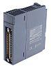 Mitsubishi MELSEC Q PLC I/O Module - 32