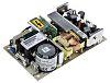 Artesyn Embedded Technologies, 40W Embedded Switch Mode Power
