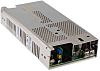 Artesyn Embedded Technologies, 110W Embedded Switch Mode Power
