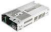 Artesyn Embedded Technologies 110W Embedded switch-mode-strømforsyning (SMPS) 1 udgang, 24V dc