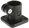 Rose+Krieger FSKU Base Clamp, 20 to 30mm Round