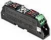 WJ Furse ESP E Series 36.7 V Maximum