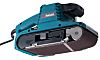 Makita 9404 100 x 610mm Corded Belt Sander, UK Plug