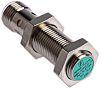 Pepperl + Fuchs M12 x 1 Inductive Sensor